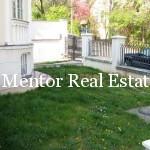 Dedinje 500sqm single house for rent (15)