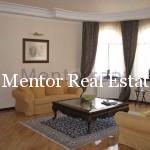 Dedinje 500sqm single house for rent (16)