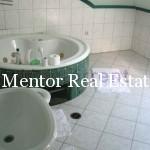 Dedinje 500sqm single house for rent (17)