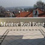 Dedinje 500sqm single house for rent (18)