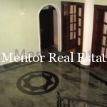 Dedinje 500sqm single house for rent (19)