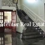 Dedinje 500sqm single house for rent (2)
