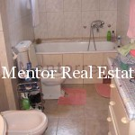 Dedinje 500sqm single house for rent (21)