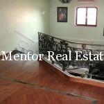 Dedinje 500sqm single house for rent (22)