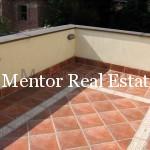 Dedinje 500sqm single house for rent (23)