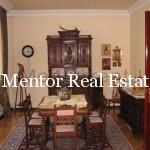 Dedinje 500sqm single house for rent (4)