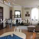 Dedinje 500sqm single house for rent (6)