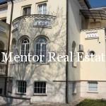 Dedinje 500sqm single house for rent (7)