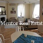 Dedinje 500sqm single house for rent (9)