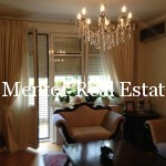 Dedinje 59sqm apartment for sale (10)