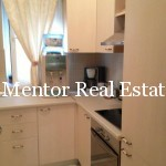 Dedinje 59sqm apartment for sale (5)