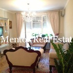 Dedinje 59sqm apartment for sale (8)