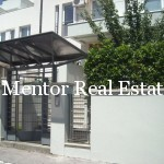 Dedinje 600sqm house for rent with swimming pool (10)