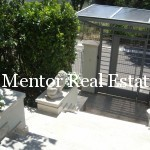 Dedinje 600sqm house for rent with swimming pool (12)