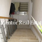 Dedinje 600sqm house for rent with swimming pool (20)