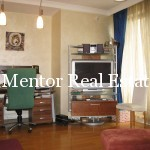 Dedinje 600sqm house for rent with swimming pool (22)