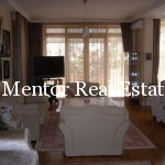 Dedinje 600sqm house for rent with swimming pool (7)
