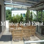 Dedinje 600sqm house for rent with swimming pool (8)