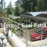 Dedinje 600sqm house for rent with swimming pool (9)