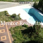 Dedinje 700sqm house for rent with swimming pool (1)