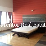 Dedinje 700sqm house for rent with swimming pool (12)