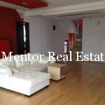 Dedinje 700sqm house for rent with swimming pool (21)