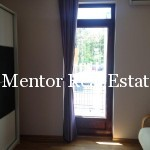 Dedinje 700sqm house for rent with swimming pool (22)