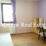 Dedinje 700sqm house for rent with swimming pool (23)