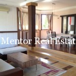 Dedinje 700sqm house for rent with swimming pool (28)