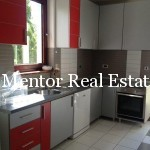 Dedinje 700sqm house for rent with swimming pool (30)