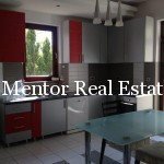 Dedinje 700sqm house for rent with swimming pool (32)