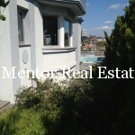 Dedinje 700sqm house for rent with swimming pool (38)