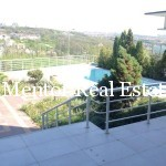 Dedinje 700sqm house for rent with swimming pool (44)