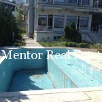 Dedinje 700sqm house for rent with swimming pool (50)