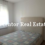 Dedinje 70sqm furnished apartment for rent (1)