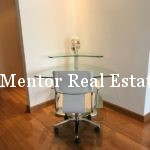 Dedinje 70sqm furnished apartment for rent (11)
