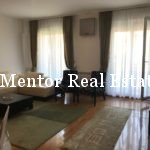 Dedinje 70sqm furnished apartment for rent (13)