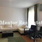 Dedinje 70sqm furnished apartment for rent (14)