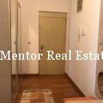 Dedinje 70sqm furnished apartment for rent (16)