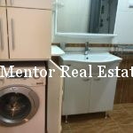 Dedinje 70sqm furnished apartment for rent (18)