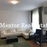Dedinje 70sqm furnished apartment for rent (3)