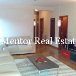 Dedinje 80sqm apartment for rent (1)