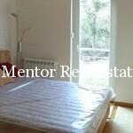 Dedinje 80sqm apartment for rent (2)