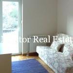 Dedinje 80sqm apartment for rent (3)