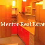 Dedinje 80sqm apartment for rent (5)