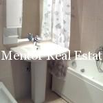 Dedinje 80sqm apartment for rent (6)