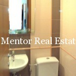 Dedinje 80sqm apartment for rent (7)