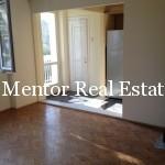 Dedinje House For Renting (11)