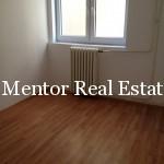 Dedinje House For Renting (13)