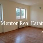 Dedinje House For Renting (15)